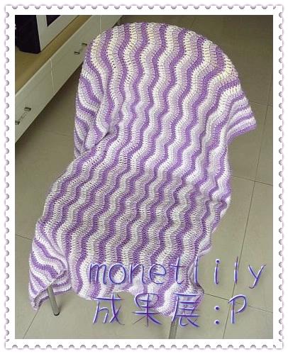0211_三色毛线毯-成果展.jpg