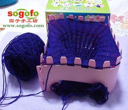 编织器2.jpg