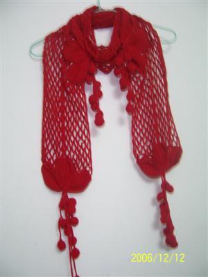 围巾 004 (定).jpg