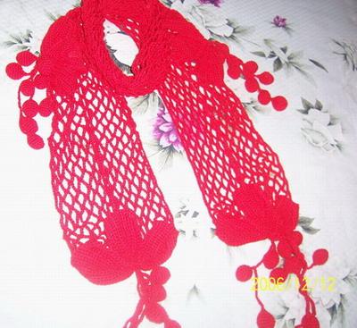 围巾 009.jpg