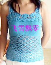 14_47036_78eda93b81fd240.jpg