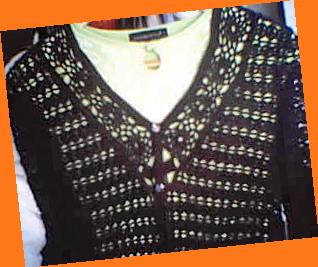 黑色丝光棉开衫02-1.jpg