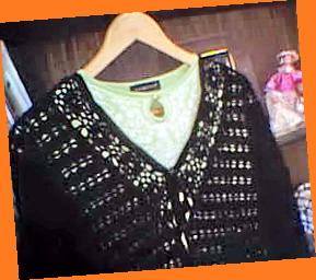 黑色丝光棉开衫01-1.jpg