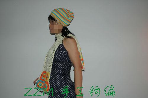花帽围巾.jpg