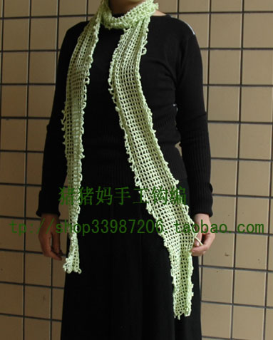 长黄绿围巾.jpg