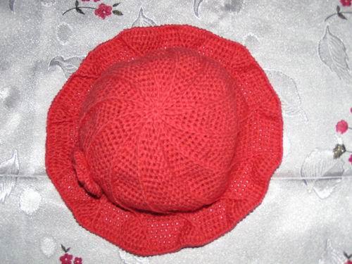 帽子03.JPG