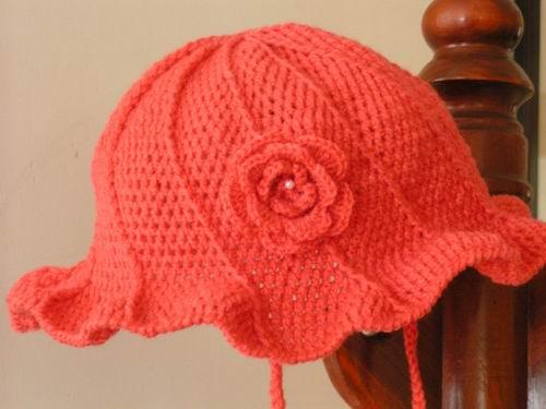 帽子04.JPG
