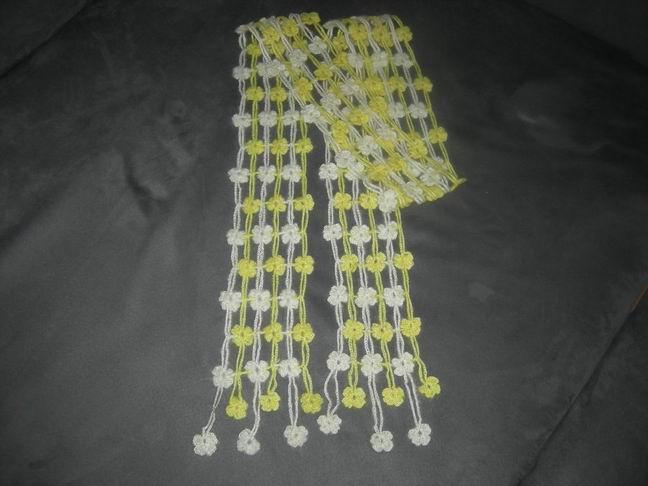 黄白两色四叶草2.jpg