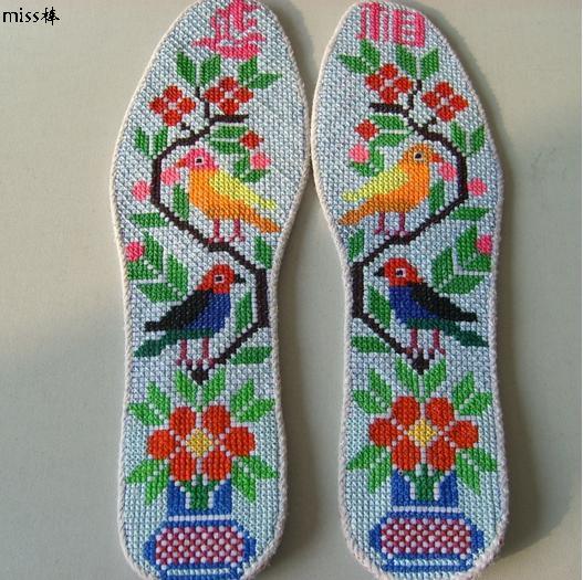 小鸟鞋垫.jpg