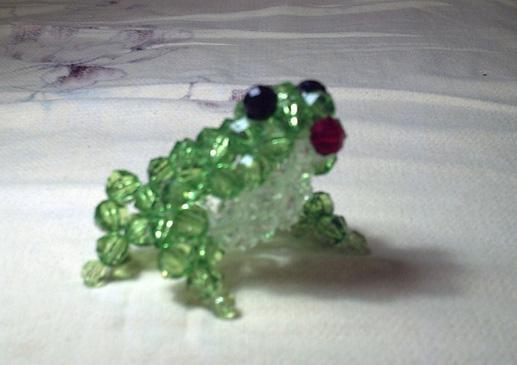 青蛙-1.JPG