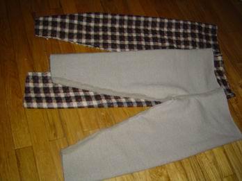 先缝合里和面 的两条侧线  面对面缝合