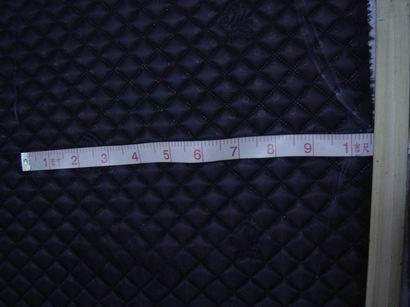 臀围的尺寸