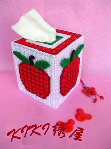 草莓园.jpg