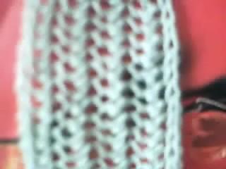 网眼花1   正面图片