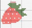 __scale__1_305018811.jpg