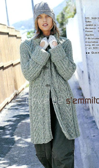 毛衣12.jpg