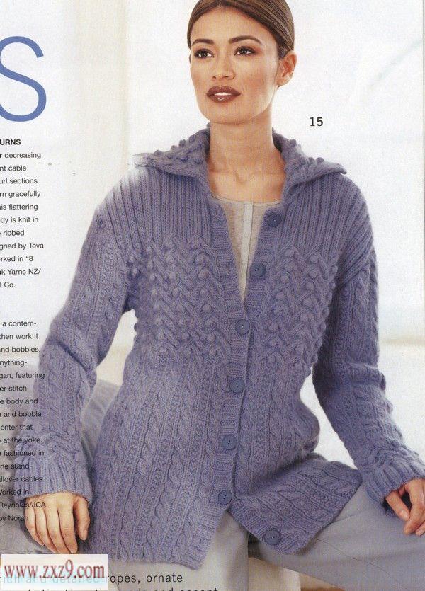 粉紫外套.jpg