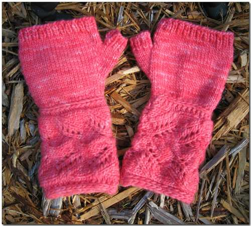 a_touch_of_whimsy_fingerless_gloves_small_2.jpg