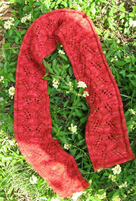 Atouchofwhimsyscarf6_2.jpg