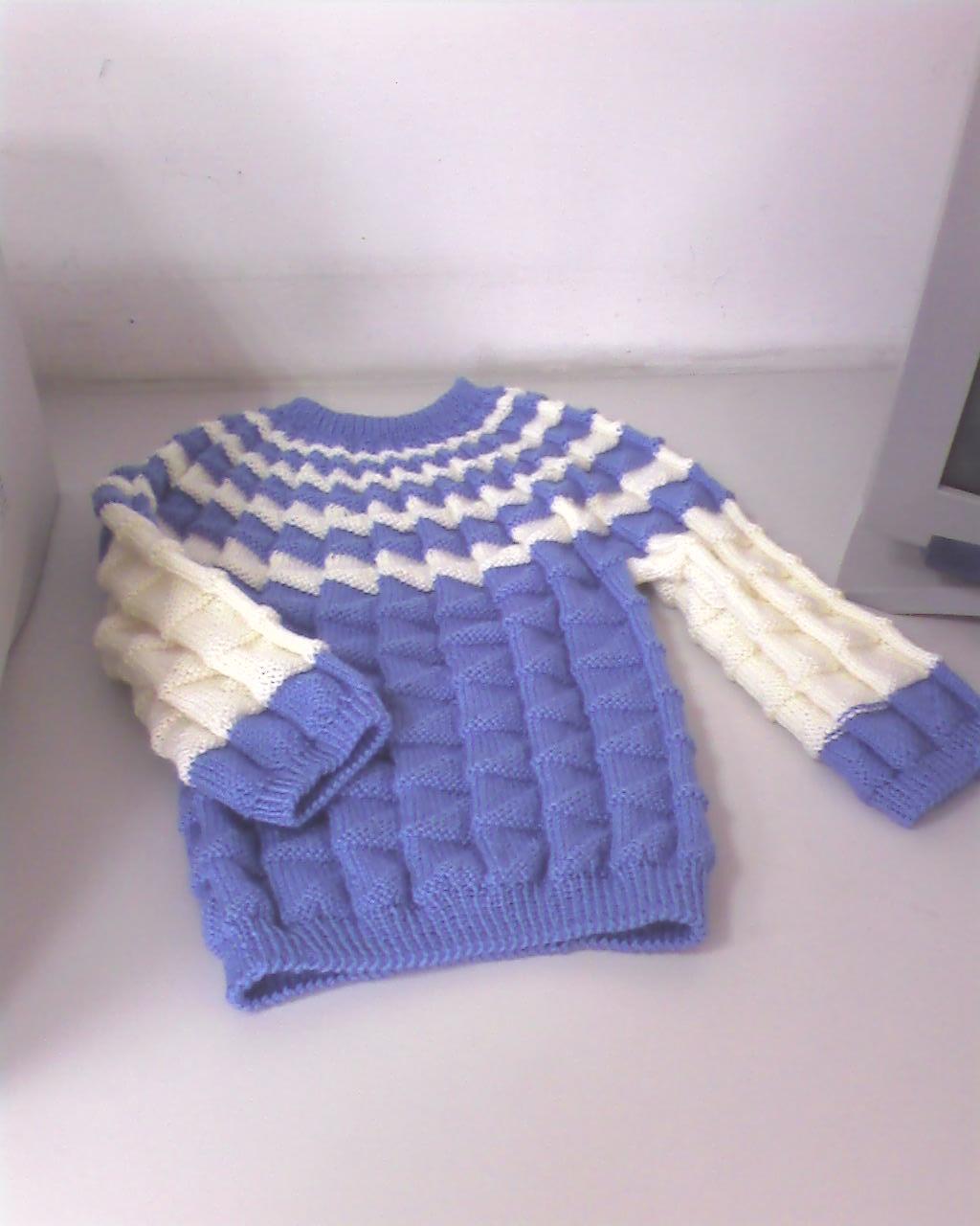 藍色毛衣.jpg