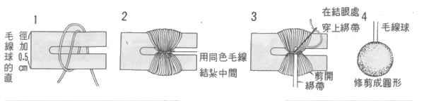 绒球制法2.jpg
