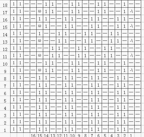 __scale__1_955208493.jpg