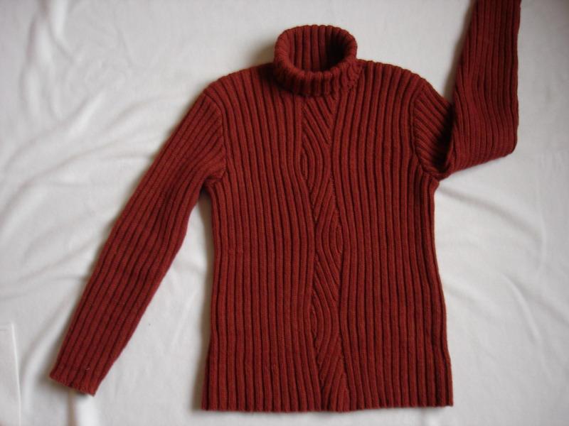 红毛衣.jpg