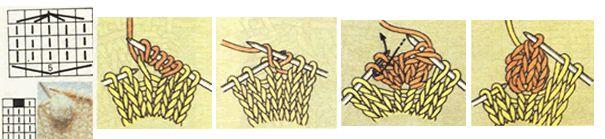 圆球的织法.jpg