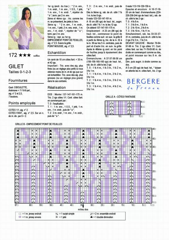 8_13882_3fb4dc90edbf4a7.jpg