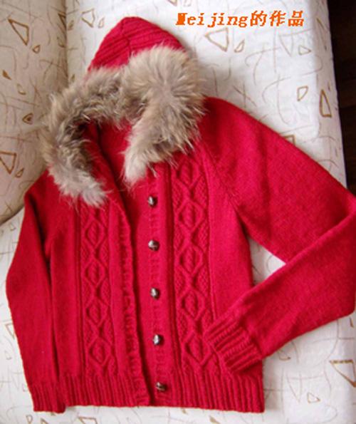 我织的衣衣 003.jpg