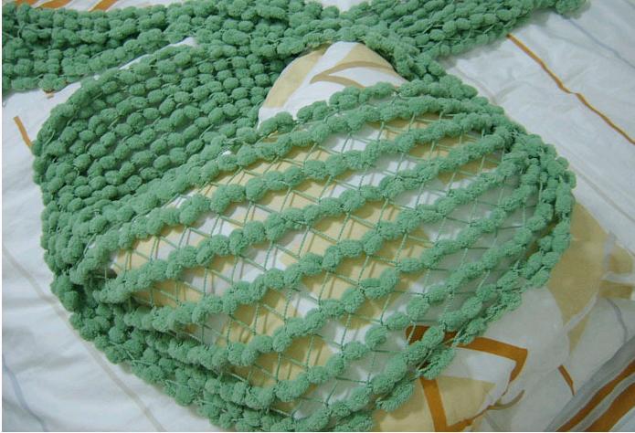 围巾图.JPG