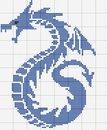 __scale__1_314043916.jpg