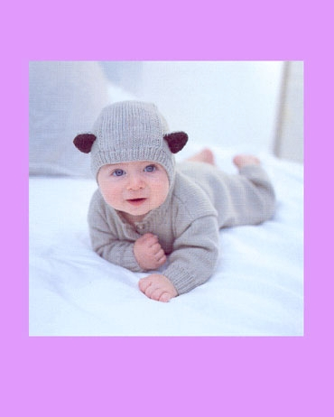 Teddy_Bear_All_In_One_Cashmerino_Baby_Bliss_p.51.jpg