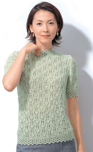 knit 10.jpg