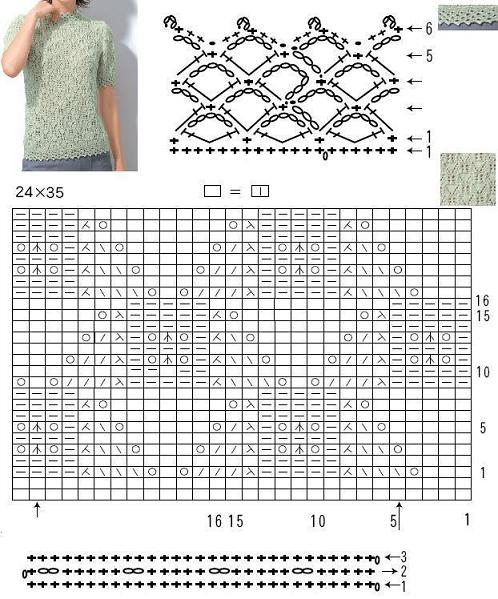 knit 10a.JPG