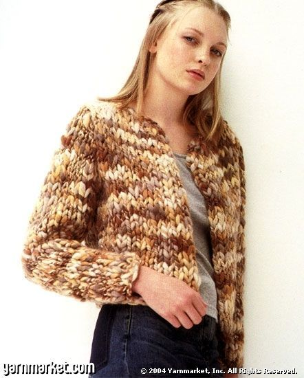 big-easy-biggy-crop-jacket.jpg