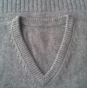 流行前线的羊绒。