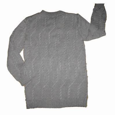 给爸爸的毛衣2.jpg