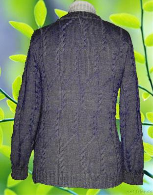 妈妈的毛衣2.jpg