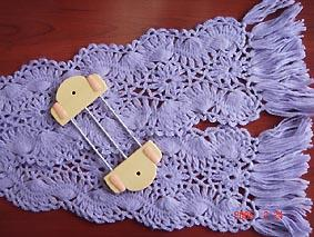 花叉围巾.JPG