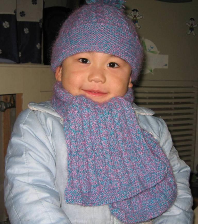 帽子和围巾1.jpg
