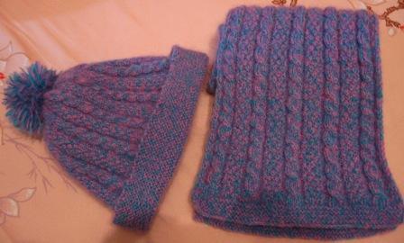 帽子和围巾2.jpg