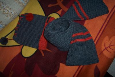 帽子围巾套组.jpg
