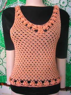 红燕子手工服装系列货号:RSA002,材料:冰丝线。适合人群:165CM,55公斤以下;价格:65元.JPG