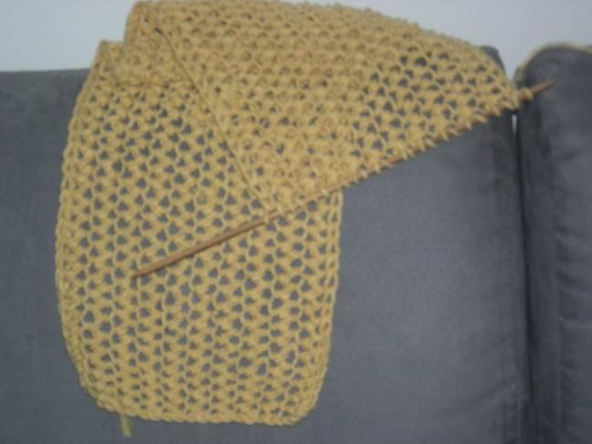 儿子的围巾2.jpg