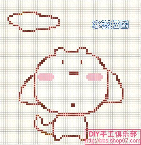 小狗(6).jpg