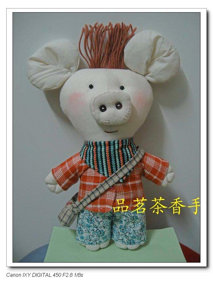 小猪05.jpg