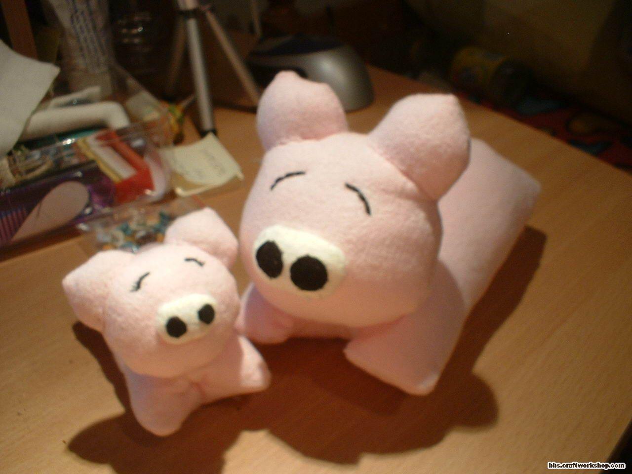猪.jpg