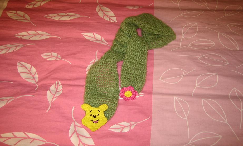 小熊维尼围巾.jpg