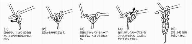 doublecroch.jpg